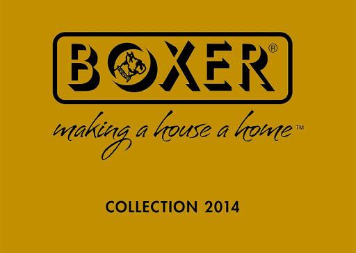 Boxer Ceramics