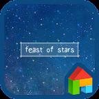 feast of stars dodol theme
