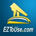 EZToUse.com Yellow Pages icon