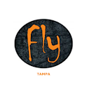 Fly Bar Tampa logo