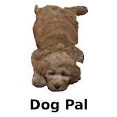 Dog Pal