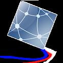 Volantines Mod 2 Online icon