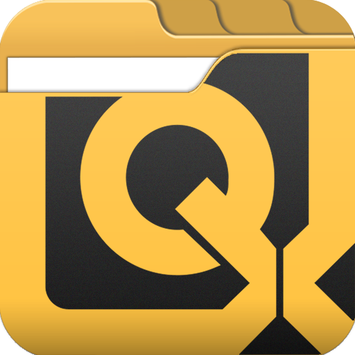 Read by QxMD LOGO-APP點子