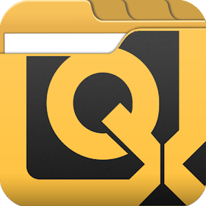 Read by QxMD for Android
