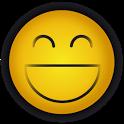 Funny GIFs icon
