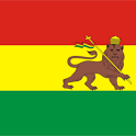 Dj Ozone Reggae Dancehall icon