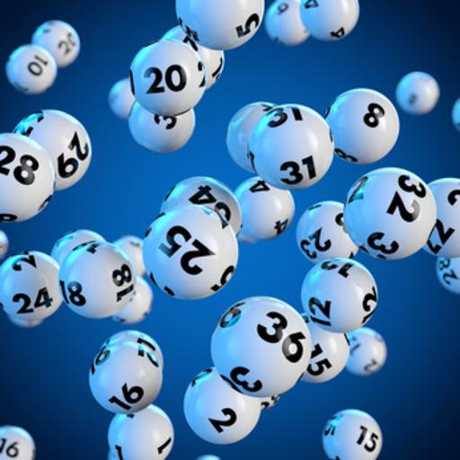 euro lottery app