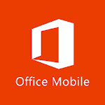 Microsoft Office Mobile v15.0.5430.2000