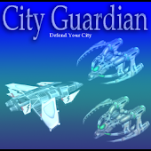City Guardian