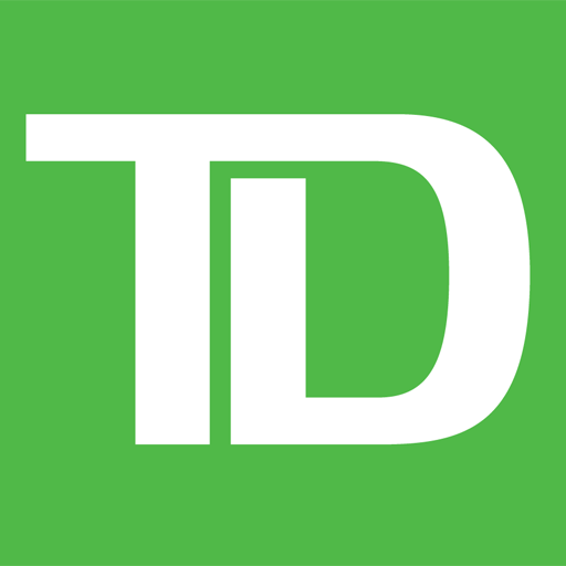 TD Bank BusinessDirect file APK Free for PC, smart TV Download