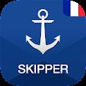 Руководство шкипера– Ривьера icon