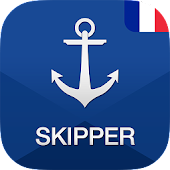 French Riviera -Skipper Guide