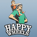 Happy Wheels PRO