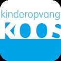 Kinderopvang KOOS