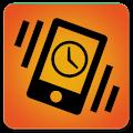 Vibration Notifier APK for Kindle Fire