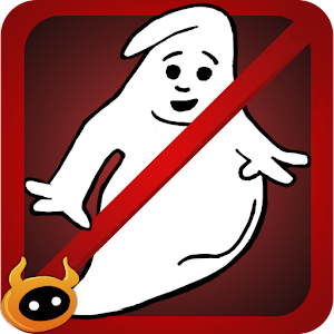 Ghost Hunter for PC and MAC