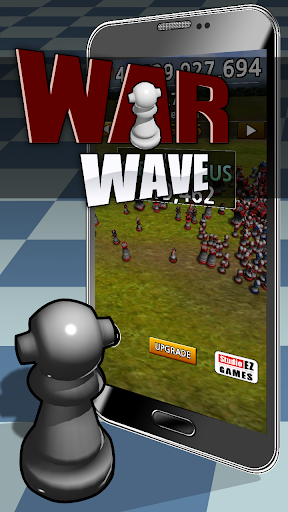 War Waves