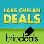 Lake Chelan Deals