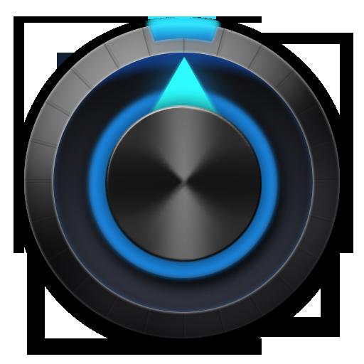 工具必備App|App Ops Launcher LOGO-綠色工廠好玩App