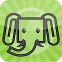 EverWebClipper for Evernote logo