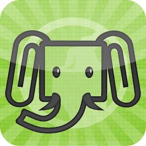 EverWebClipper for Evernote download