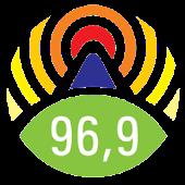 Nova Timbaúba FM
