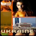 Bikini Dest. Ukraine