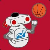 Utah Football & Basketball