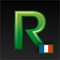 La Redoute FR logo