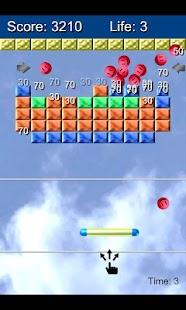 Papi Break- screenshot thumbnail