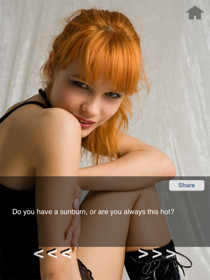 Sex finder app iphone the  adult classifieds