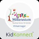 LM Vimannagar - Kidkonnect