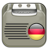 Live Radio Germany