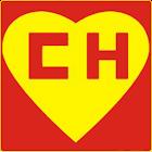 Botonera del Chapulin Colorado icon
