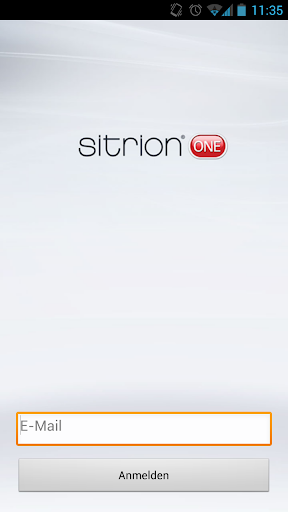 Sitrion ONE