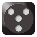 Yamb icon