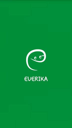 EVERIKA - Rwanda community