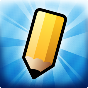Draw Something Free Android Apps On Google Play