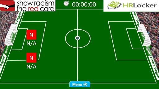 【免費運動App】Sport Tagger Player Analysis-APP點子