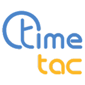 TimeTac Time Tracking