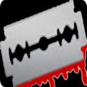 Life Sucks - Emo Soundboard icon