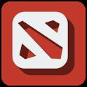 Dota2 LiveWallpaper icon