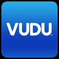 Vudu Movies & TV download