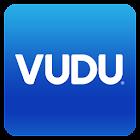 VUDU - Películas HDX icon