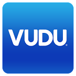 Vudu - Rent, Buy or Watch Movies with No Fee! 5.8.1.219.156036839 (156036839) (Armeabi-v7a) (AdFree)