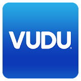 Vudu Movies & TV file APK Free for PC, smart TV Download