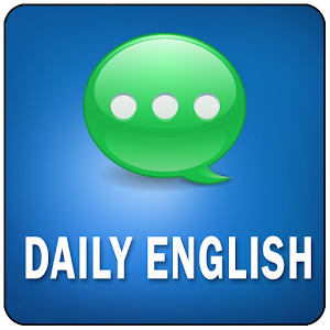 daily english android apps on google play