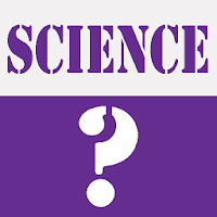 Science Questions Answers 1.0