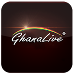 Ghanalive®