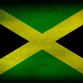 Jamaican Flag Live Wallpaper